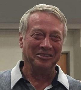 Obituary photo of Terry Fields, Dove-KS