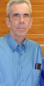 Obituary photo of Herchel Bates%2c+III, Olathe-KS