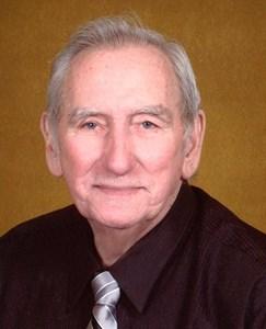 Obituary photo of Joseph Fahey, Cincinnati-OH