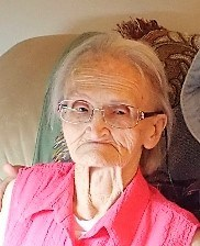 Obituary photo of Maxine Cowles, Olathe-KS