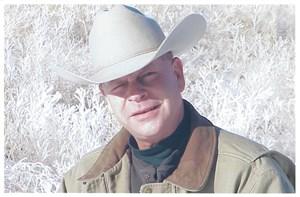 Obituary photo of Dixon Boyles, Casper-WY