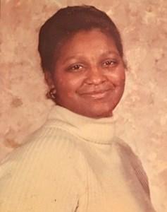 Obituary photo of Jane Pitts, Dayton-OH