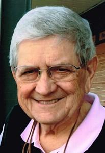 Obituary photo of Gary Crider, Dove-KS