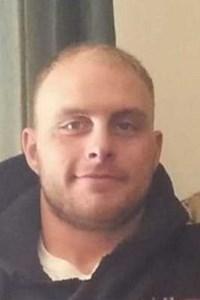 Obituary photo of Daniel Sprangers, Green Bay-WI