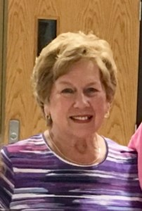 Obituary photo of Joan Van+Deven, St Peters-MO