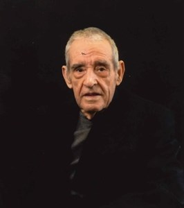 Obituary photo of Allen Robin, Junction City-KS