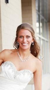 Obituary photo of Laura Andrews, Green Bay-WI