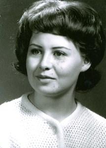 Obituary photo of Marcella Cook, Casper-WY
