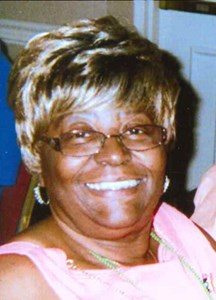Obituary photo of Linda Toney, Akron-OH