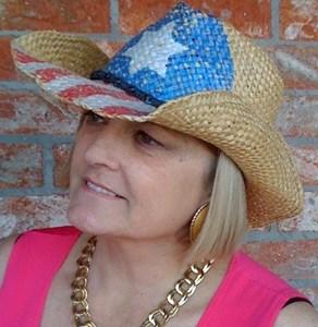 Obituary photo of Lyla Accardi, Dove-KS