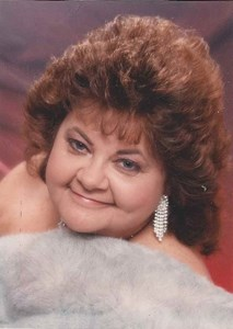 Obituary photo of Delores Wilson, St Peters-MO
