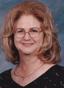 Obituary photo of Helen Wiedle, Dove-KS