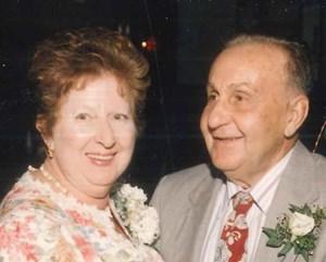 Obituary photo of Anthony Elvira+DePinto, Rochester-NY