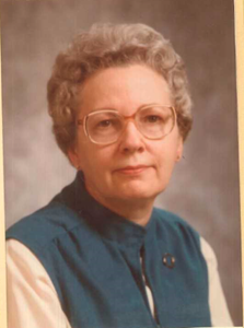Obituary photo of Beatrice Kennedy, Rochester-NY