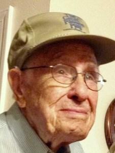 Obituary photo of Dale Kelley, Topeka-KS