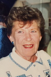 Obituary photo of Marilyn Loeffler, Toledo-OH