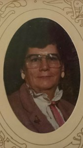 Obituary photo of Beverly Garrett, Denver-CO