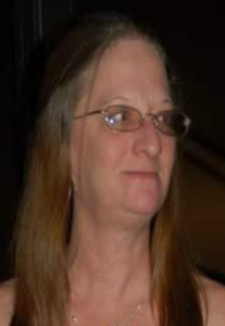 Obituary photo of Kathy Browning, Toledo-OH