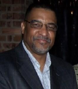 Obituary photo of Tyrone Nixon, Syracuse-NY