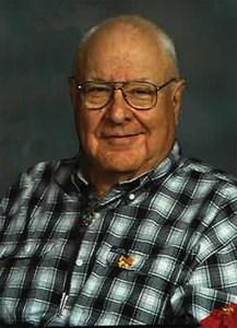 Obituary photo of Ramon Eller, Olathe-KS