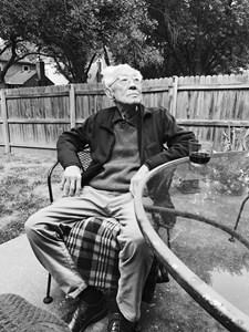 Obituary photo of Dr.+Y.W. Kim, Olathe-KS