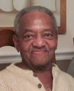 Obituary photo of Otis Andrews%2c+Sr., Cincinnati-OH