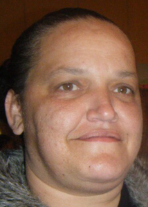 Obituary photo of Deanna Correa, Albany-NY