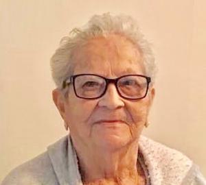 Obituary photo of Candida Astacio, Rochester-NY