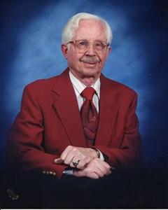 Obituary photo of Howard Schlessman, Denver-CO
