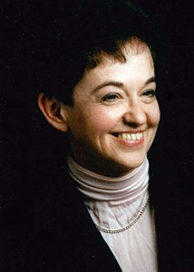 Obituary photo of Kathleen Tripp, Columbus-OH