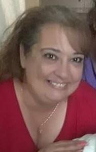 Obituary photo of Zina (Bartell)+Colvin, Syracuse-NY