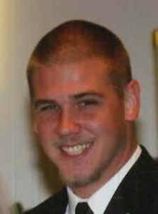 Obituary photo of Jason Heal, Toledo-OH