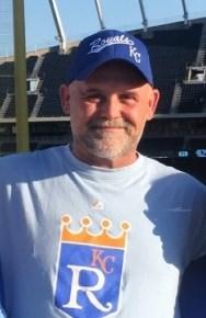 Obituary photo of Mike Strathmann, Olathe-KS