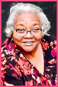Obituary photo of Kathryn Thomas, Louisville-KY