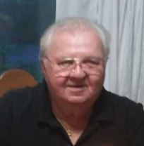 Obituary photo of Donald Quader, Rochester-NY