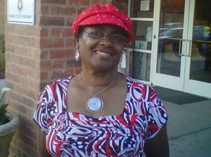 Obituary photo of Billie Walker, Denver-CO