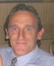 Obituary photo of Roy Sefcovic, Albany-NY
