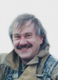 Obituary photo of Brian Scholz, Green Bay-WI