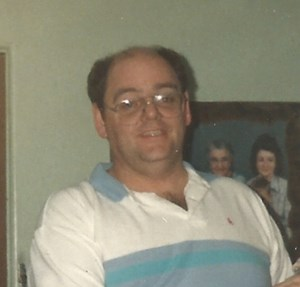 Obituary photo of Michael Delduca, Denver-CO