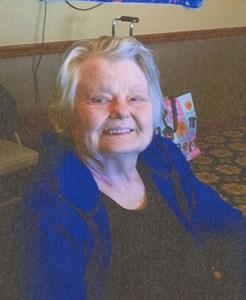 Obituary photo of Sandra Segatti, Denver-CO