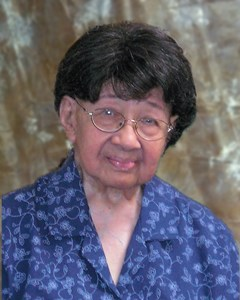 Obituary photo of Juana Gaerlan, Junction City-KS