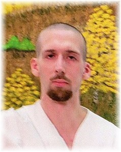 Obituary photo of Daniel Greer, Louisville-KY