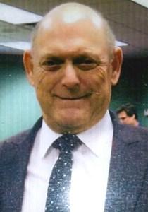 Obituary photo of David Abbott%2c+Sr., Syracuse-NY