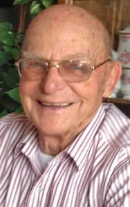 Obituary photo of Robert Hoeppner, Casper-WY