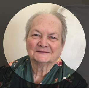 Obituary photo of Shirley Dyser, Akron-OH