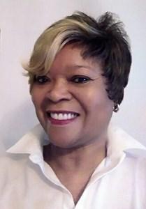 Obituary photo of Christine Heard, Cincinnati-OH