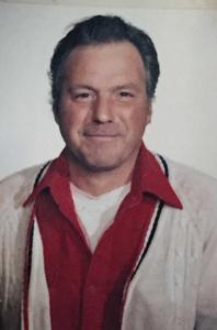 Obituary photo of William Yandow%2c+Sr., Rochester-NY