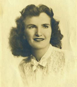 Obituary photo of Marie Tompkins, Albany-NY