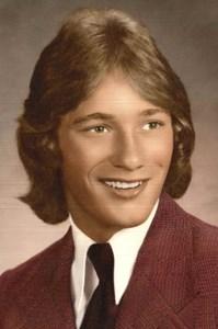Obituary photo of Randall Meek, Toledo-OH