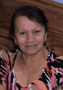Obituary photo of Natividad Vargas, Titusville-FL